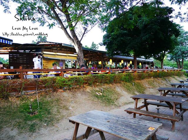 高雄ㄧ日遊景點餐廳動物園淨園 (23)