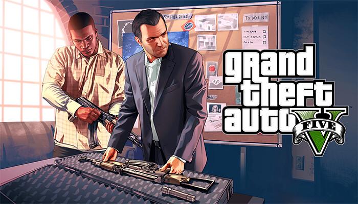 Calendário Gamer - Confira os lançamentos de games de Abril