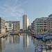 Small photo of Leeds Dock