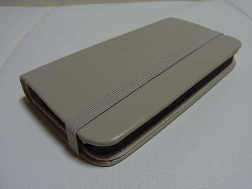RIMG0123