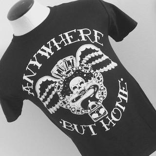 sailor_jery_flash_art_tattoo_sheet_chain_skull_wings_winged_vintage_retro_biker_chopper_shirt_punk_doom_engine_panhead_shovelhead_desert_hobo_hippie_psychedelic_ironhead_shovelhead_flathead_rigid_metal_flake_custom_jacket_tee_