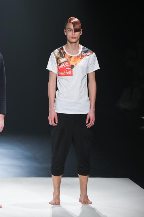 Marc Schulze3174_FW15 Tokyo yoshio kubo(Fashion Press)