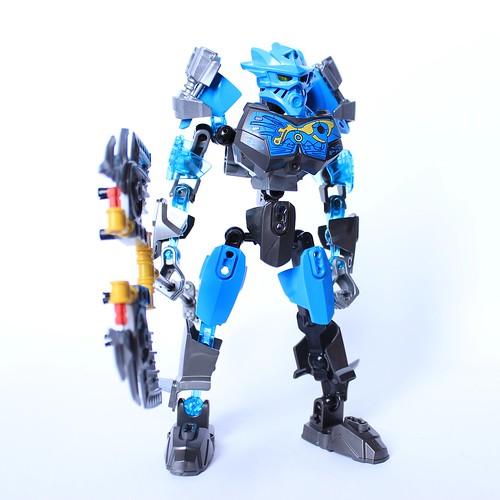 [MOC] Mods des Bionicle 2015 - Page 3 17148875547_5004deec03