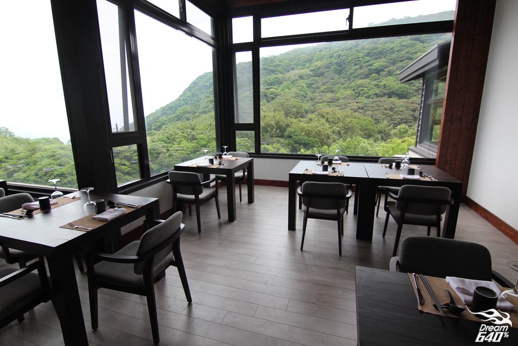 陽明山出霧溫泉飯店-Tsuwu Hot Spring067