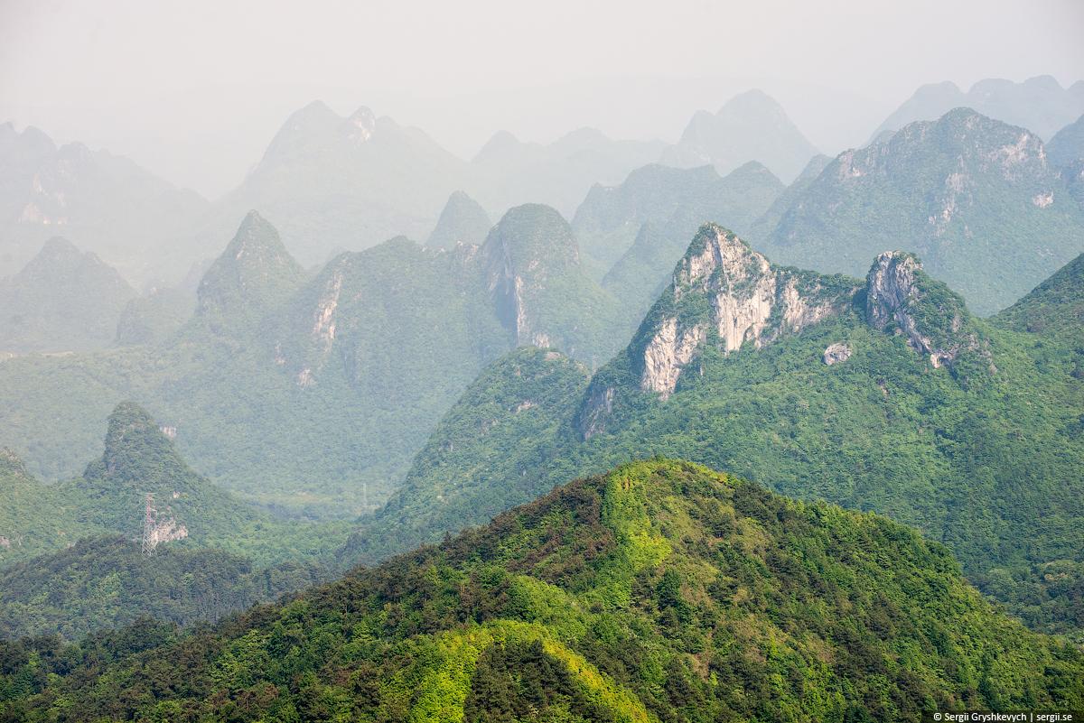 Guilin_Yaoshan_Mountain-19