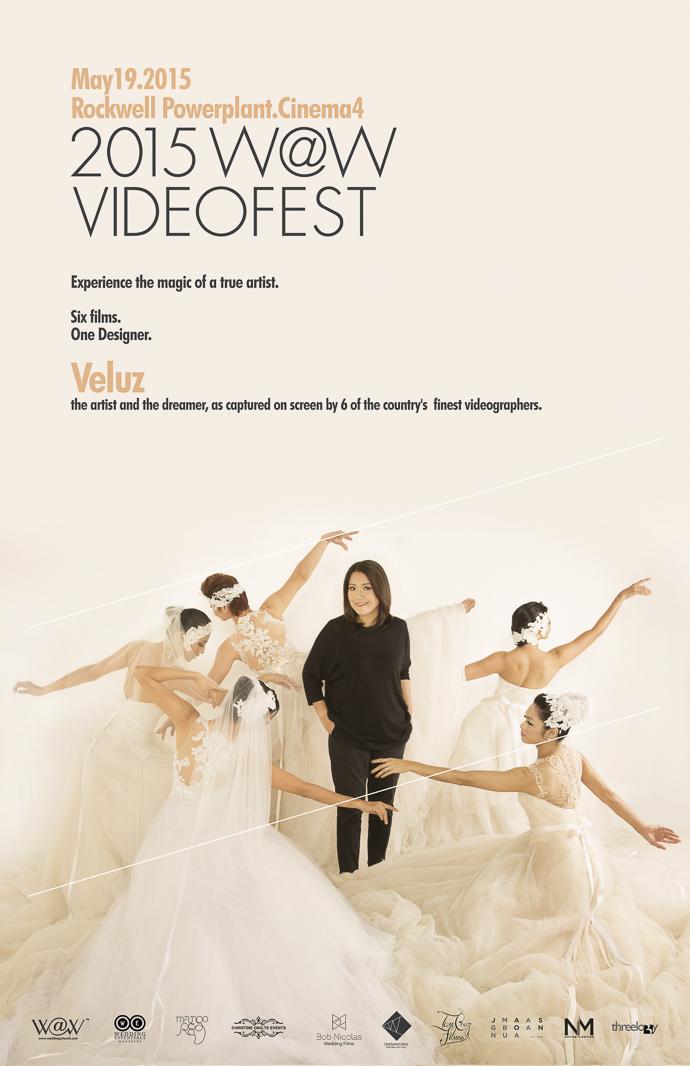2015 Videofest-1