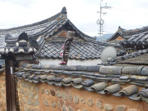 Co-Gyeongju-j1 (15)