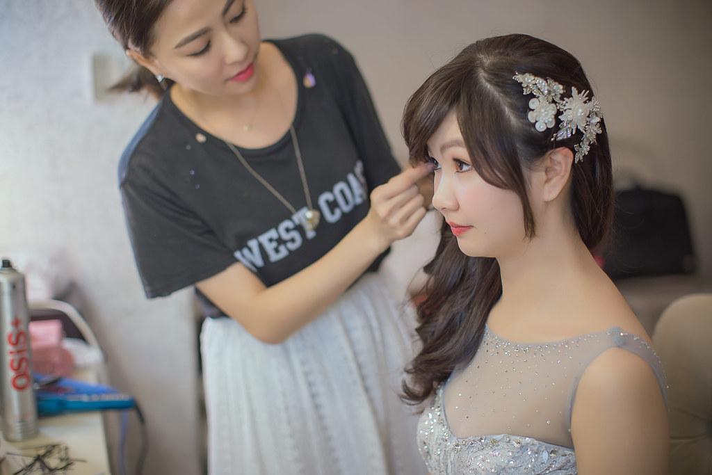 20150404晶宴會館民生觀婚禮記錄 (287)