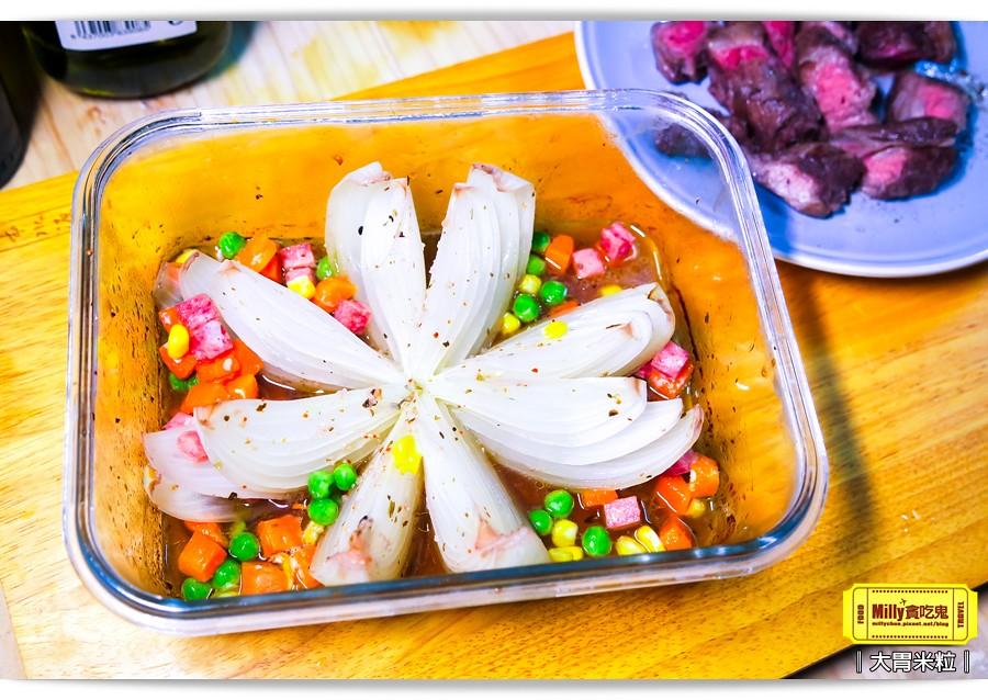 橄欖油烤洋蔥花0026