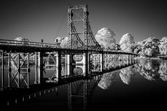 McFarlane Bridge