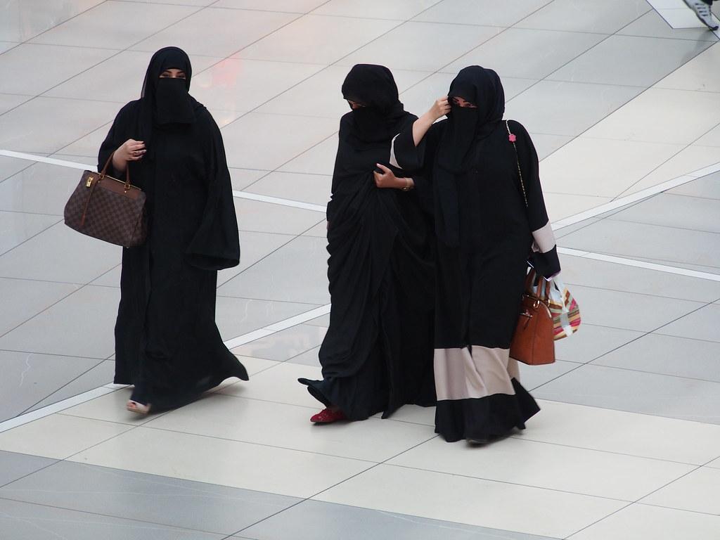 Wonderful Show Respect Qatar Dress Code Shocks Expats  Al Arabiya
