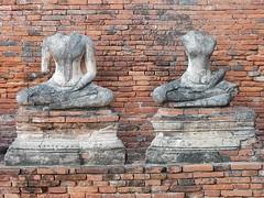 Feminine Buddhas