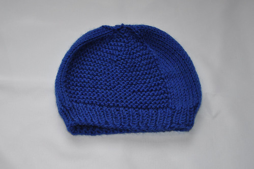 barley hat