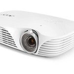 ACER_Projector_K138ST_04