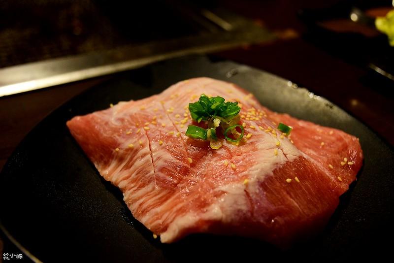 鶯歌美食昭和園一燒十味日式燒肉推薦 (30)