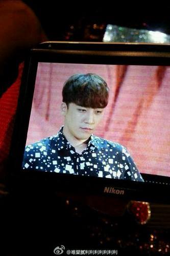 GDYBRI_guangzhou_VIPGathering_31stMay_2014 (139)