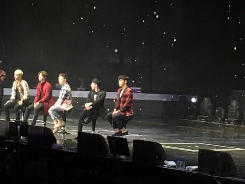 BIGBANG VIP Event Beijing 2016-01-01 NIANMUA_TG (21)
