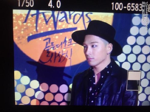 Taeyang-GoldenDisc-Awards-RedCarpet-20150114-3