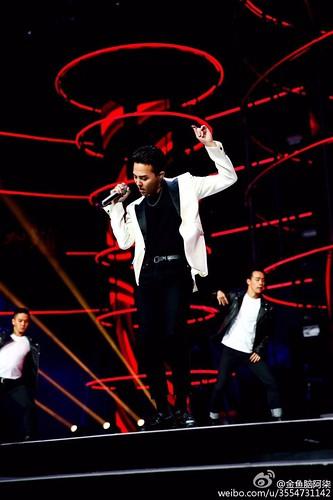 BIGBANG Hunan TV 2015-12-31 (62)