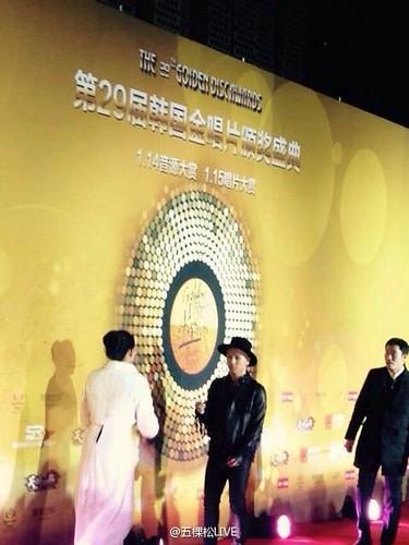 taeyang-goldendisc-beijing-20150114-12