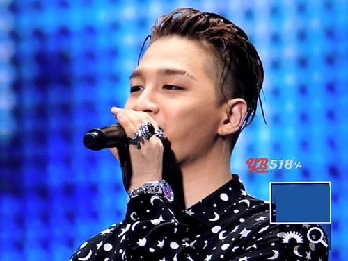 Big Bang - Made V.I.P Tour - Dalian - 26jun2016 - YB 518% - 03