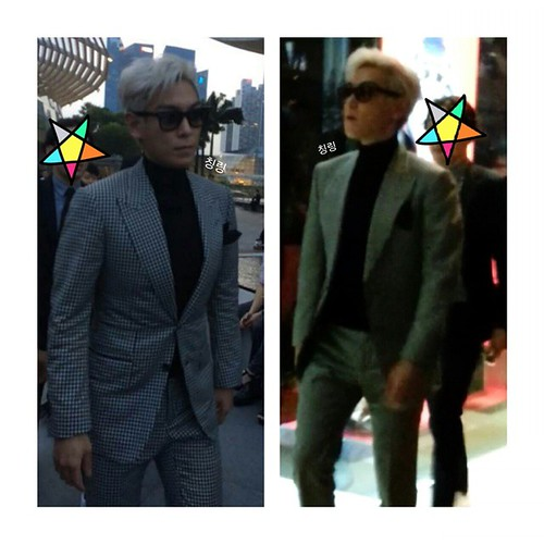 TOP-Instagram-qingxling-20150120