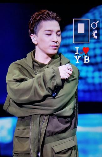BIGBANG FM Guangzhou Day 3 2016-07-09 (112)