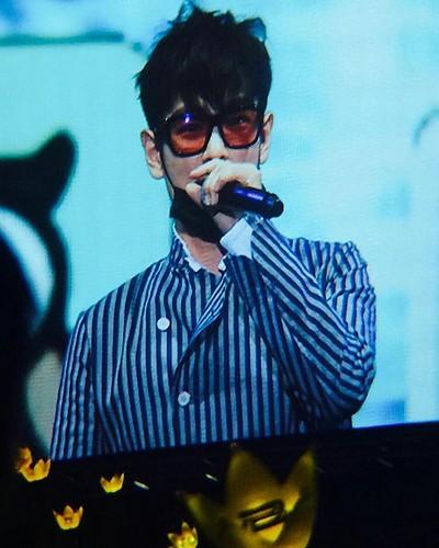 BIGBANG Guangzhou FM Day 1 2016-07-07 TOP (3)