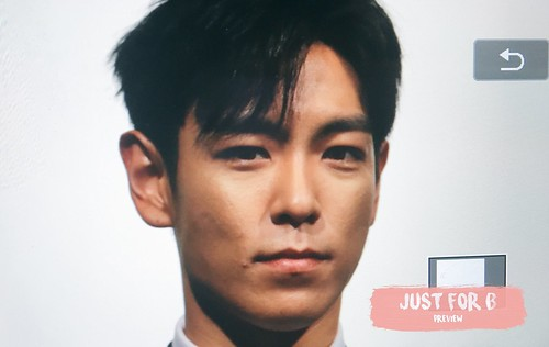 Big Bang - Movie Talk Event - 28jun2016 - Just_for_BB - 08