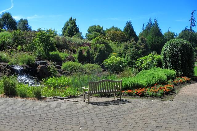 Oregon Garden IMG_1656