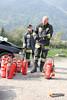 2016.10.01 - Schauübung Feuerwehrjugend-5.jpg