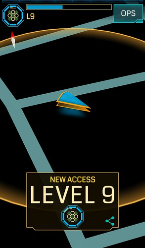 levelup_20150406_220025_1