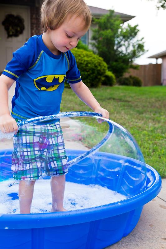 Giant Bubbles-21.jpg