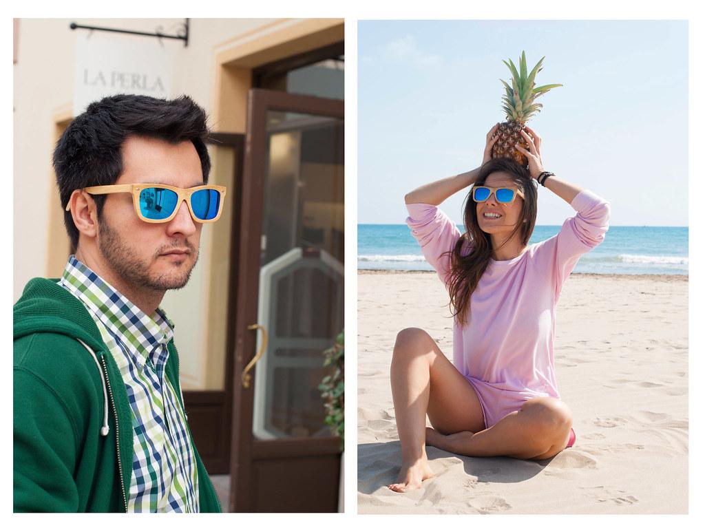 sunglasses_radikal_vip_ 03