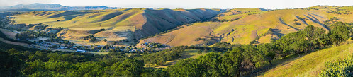 california panorama color green nature spring nikon view earth country over large panoramic hills valley april eastbay livermore stitched alamedacounty d800 delvalle 2015 boury pbo31 minersroad