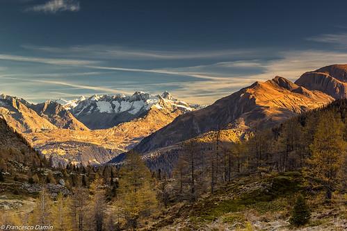 mountains alps sunrise canon dawn switzerland alba svizzera alpi montagna simplonpass passodelsempione canoneos60d tamronsp1750mmf28xrdiiivcld