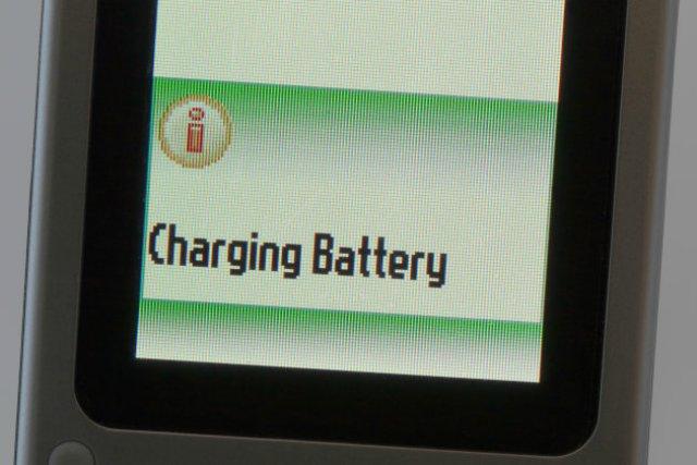 bateria-aluminio