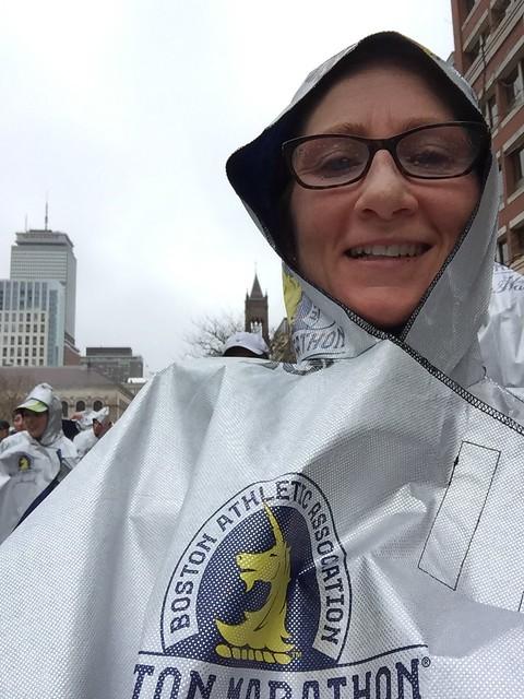 Boston Marathon 2015 IMG_1350_2
