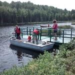 2014- zec chapais - initiation pêche -7