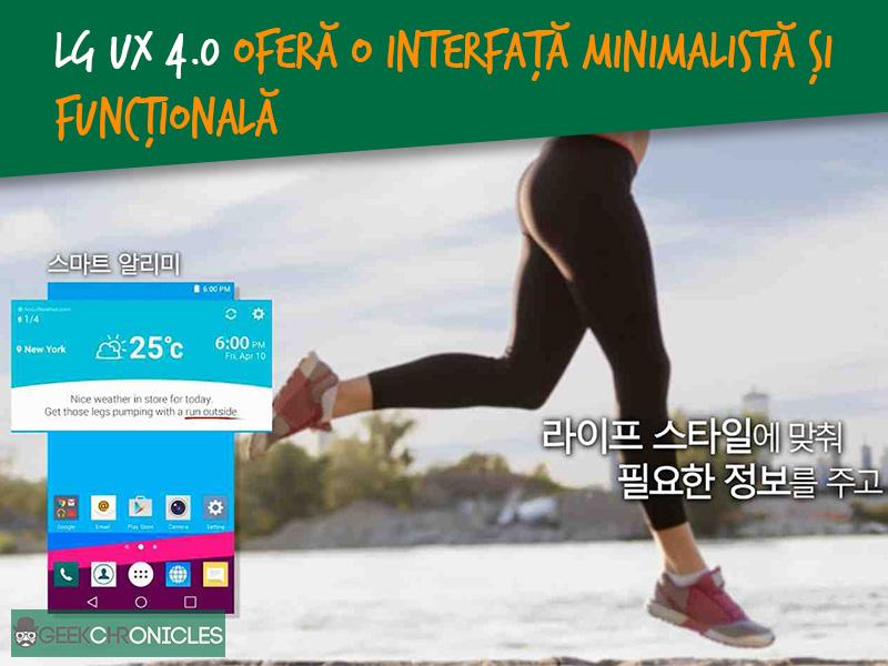 interfata ux 4.0
