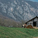 Countryside by ekidreki