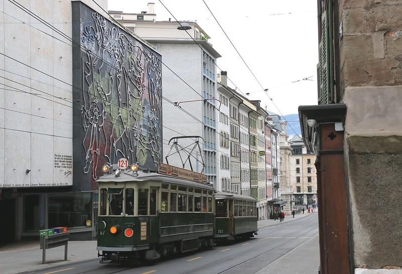 2015-05-03, Genève, Rue de Coutance