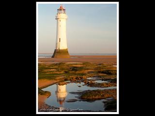 IMG_7545 New Brighton Lighthouse