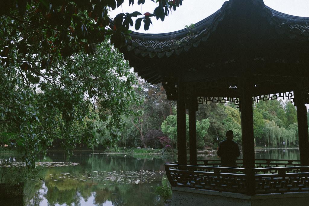 anhui, china-071
