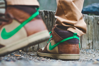 NikeSB_Wood Deck_-3