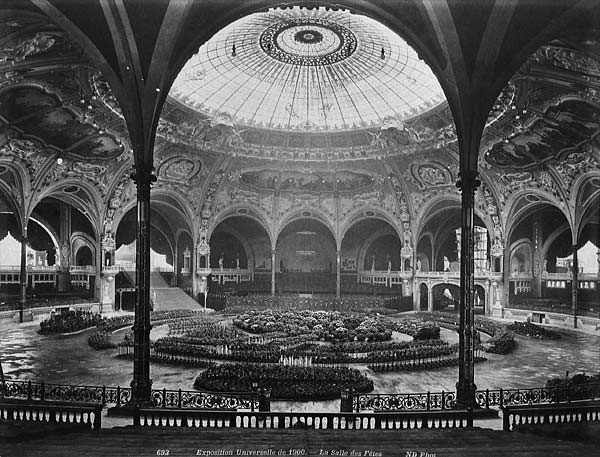 exposition universelle 1900 npcmedia webchroniqu flickr photo