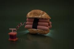 bomba calorica...