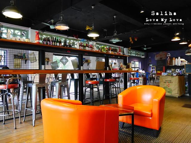 宜蘭火車站附近餐廳推薦下午茶小火車咖啡館 (36)