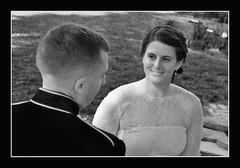 A & M's Wedding