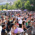 DTLA Proud Fest 2016 093